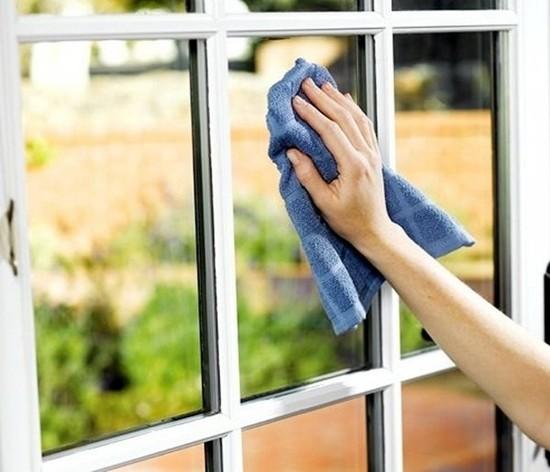 Bỏ túi những mẹo vặt khi dọn dẹp nhà cửa đón tết - ảnh 6
