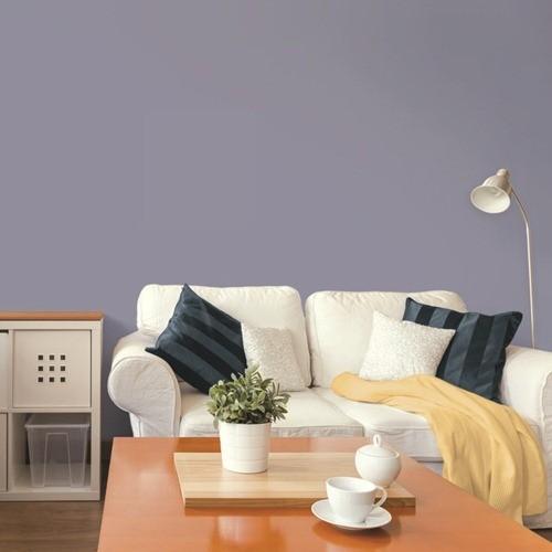 Năm Đinh Dậu nên sơn nhà màu gì để thuận phong thủy? - ảnh 2