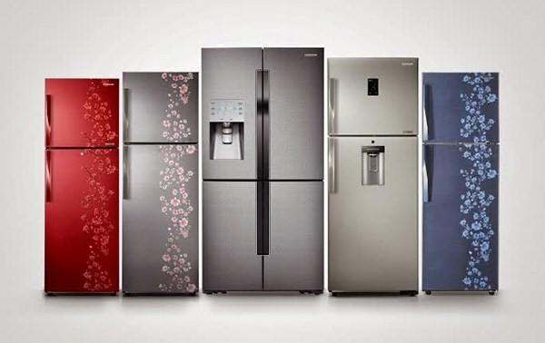 Cách chọn tủ lạnh theo đúng chuẩn phong thủy  - ảnh 1