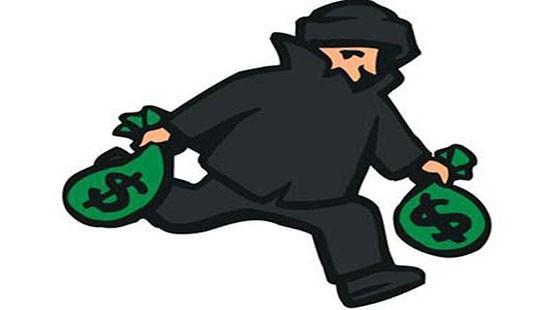 Trộm tiền của quán cơm cho cha mẹ, cả nhà lãnh án