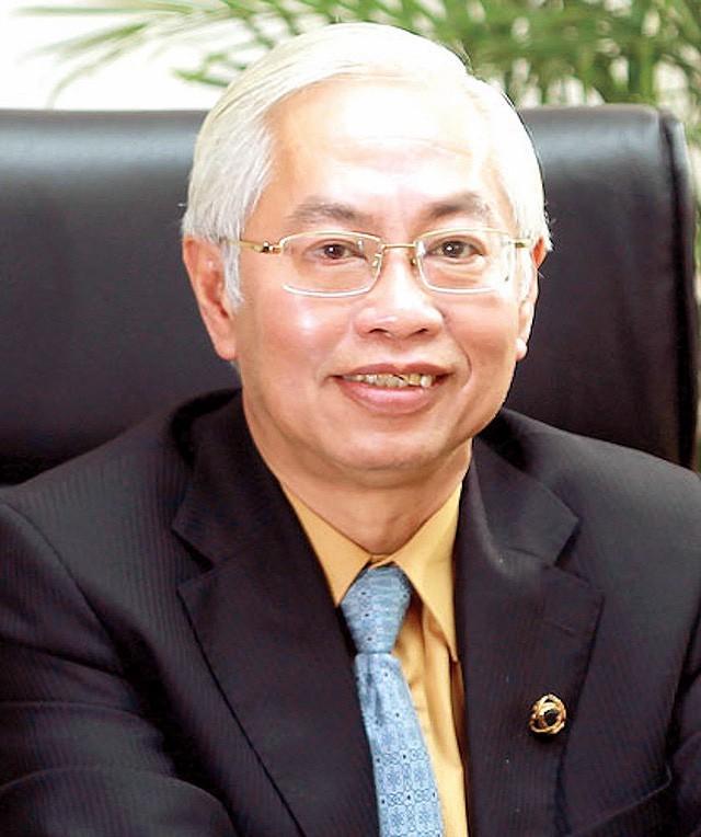 Đề nghị truy tố Trần Phương Bình: NH Đông Á nói gì? - ảnh 1