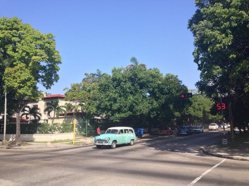 Đừng đến Cuba- bởi đi rồi rất nhớ! - ảnh 6