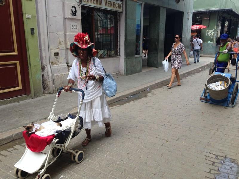 Đừng đến Cuba- bởi đi rồi rất nhớ! - ảnh 11