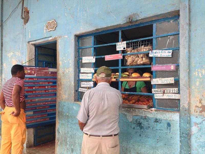 Đừng đến Cuba- bởi đi rồi rất nhớ! - ảnh 36