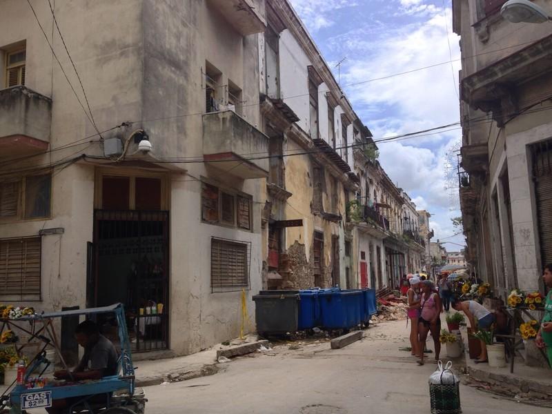 Đừng đến Cuba- bởi đi rồi rất nhớ! - ảnh 4