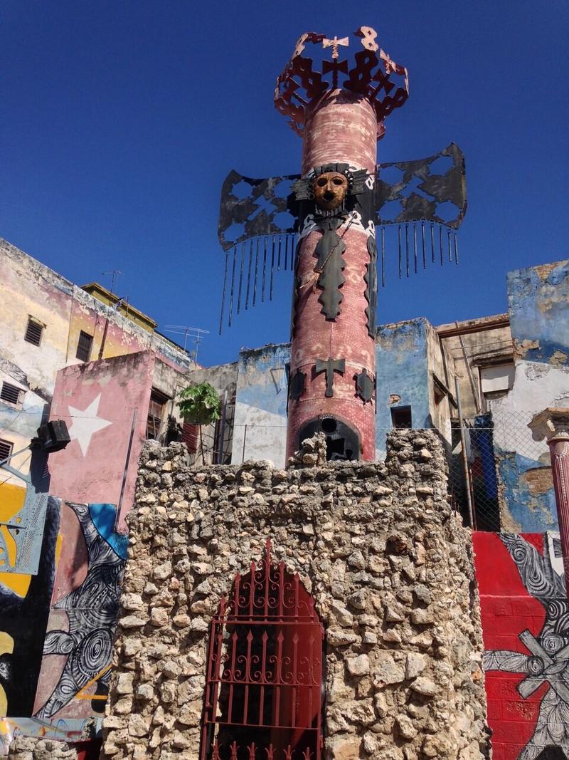 Đừng đến Cuba- bởi đi rồi rất nhớ! - ảnh 9