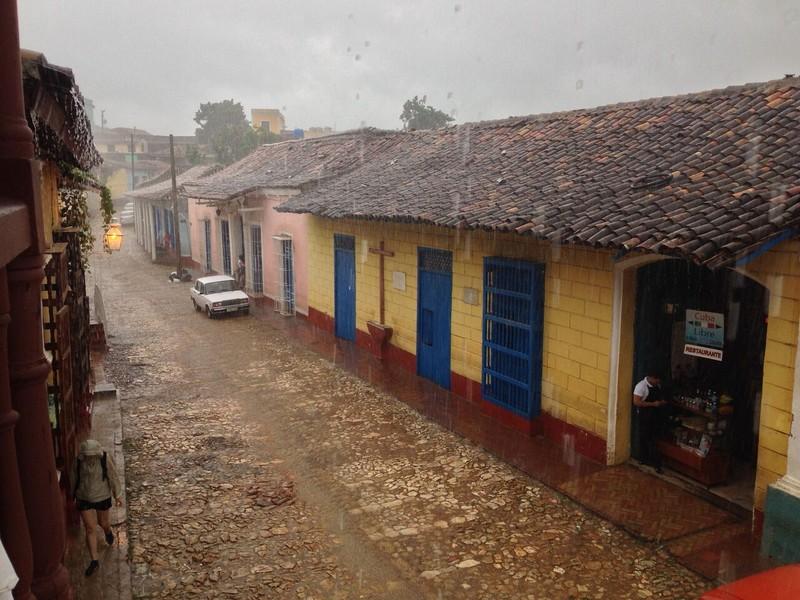 Đừng đến Cuba- bởi đi rồi rất nhớ! - ảnh 22