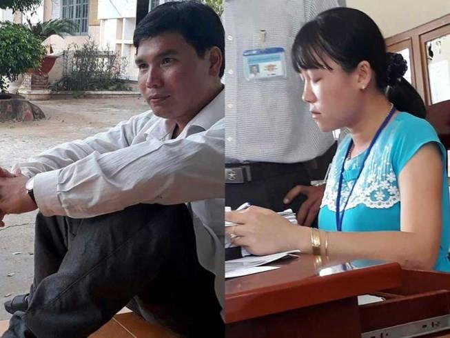 Bí thư Tỉnh ủy Trà Vinh cảm ơn Báo Pháp Luật TP.HCM - ảnh 1