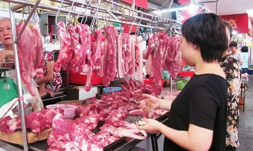 Công bố TPP về nông nghiệp: Tám cơ hội và bảy thách thức - ảnh 1