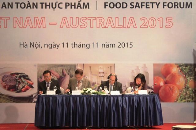 Chất cấm trong chăn nuôi đe dọa sức khỏe người Việt - ảnh 2