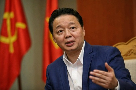 Ba yêu cầu của Thủ tướng sau khi công bố nguyên nhân cá chết miền Trung - ảnh 2