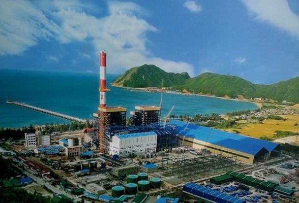 Thanh tra Chính phủ: Cho Formosa thuê đất 70 năm, chưa làm rõ trách nhiệm - ảnh 2