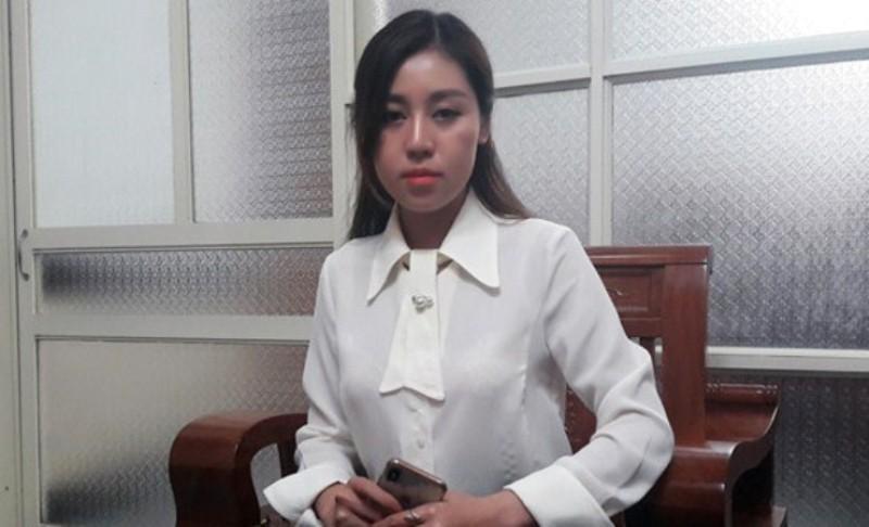 Phó Bí thư Thanh Hóa sẵn sàng để công an trích tin nhắn - ảnh 1