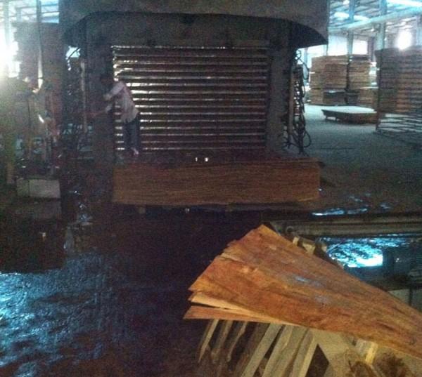 Điều tra vụ tại khu công nghiệp Nam Cấn khiến 11 công nhân bị thương - ảnh 3