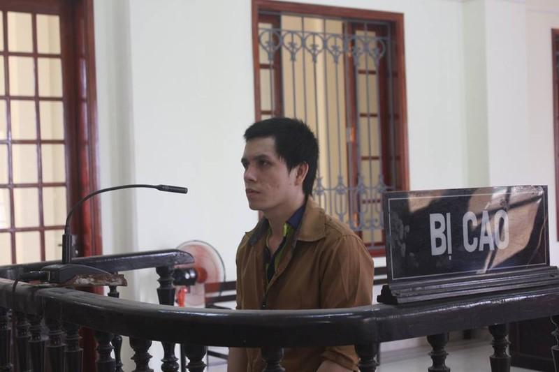 Sang đến Trung Quốc mới biết bị bán cho đàn ông mua về làm vợ - ảnh 1