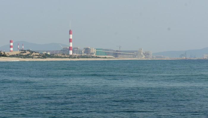 Hà Tĩnh sẽ liên tục kiểm tra, cập nhật xả thải ở Formosa - ảnh 1