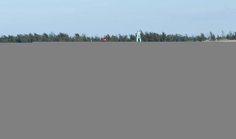 Su-30MK2 gặp nạn: Họp bàn phương án tìm kiếm thượng tá Khải - ảnh 29