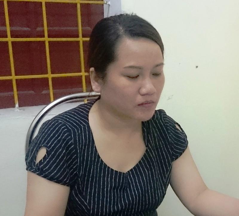 Bắt 2 chị em lập đường dây ma túy từ Trung Quốc vào phía Nam tiêu thụ - ảnh 3