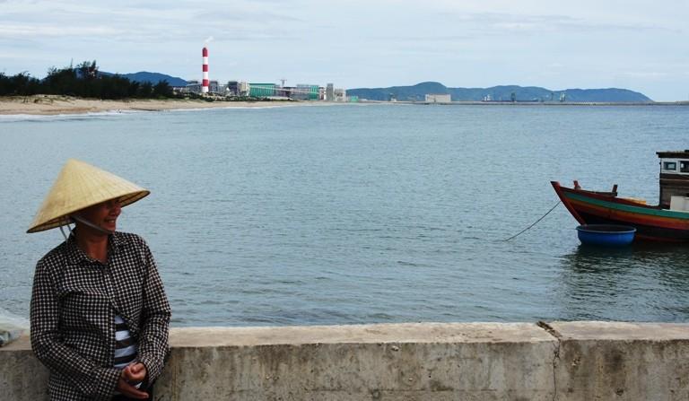 Người bị ảnh hưởng bởi sự cố cá chết do Formosa được hỗ trợ BHYT - ảnh 1