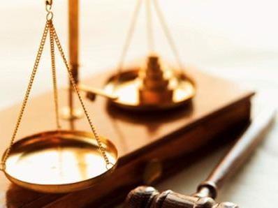 Có cần công khai rộng rãi các bản án? - ảnh 1