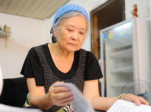 Tòa án Pháp mở phiên tòa xử vụ nhiễm chất độc da cam ở Việt Nam - ảnh 1