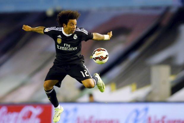 Real Madrid: 'Ăn không được thì…đạp đổ' - ảnh 1