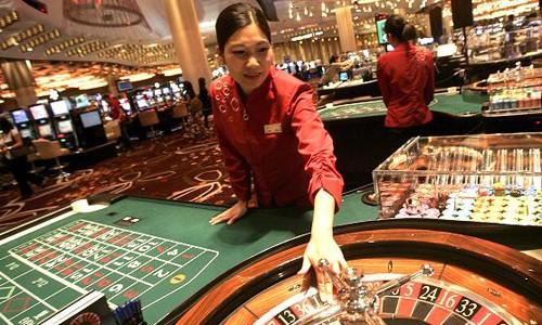 casino-9005-1431484721-8051-1431743074.j