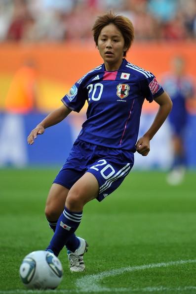 Chung kết World Cup nữ, Mỹ- Nhật: Cuộc tái đấu nhiều duyên nợ - ảnh 6