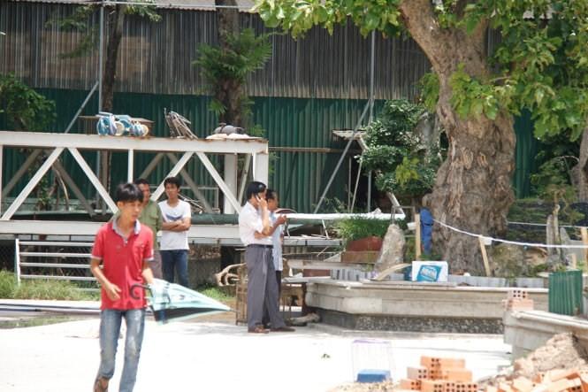 Thảm sát Bình Phước: Những đầu mối quan trọng của vụ án - ảnh 4