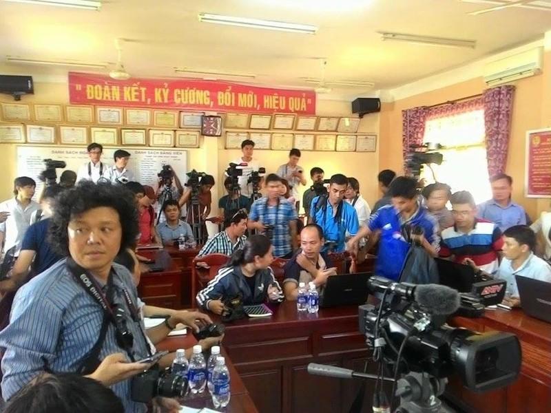 Thảm sát ở Bình Phước: Vì sao bé Na thoát chết? - ảnh 4