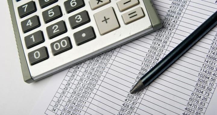 Hướng dẫn tính nộp thuế theo phương pháp khoán - ảnh 1