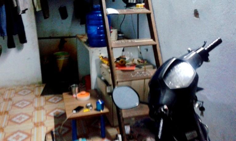 Vụ thảm sát Bình Phước: Triệu tập hai anh em ruột - ảnh 2