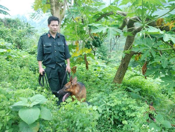 Thảm sát Yên Bái: Công an tỉnh đang họp báo thông tin về vụ án - ảnh 2