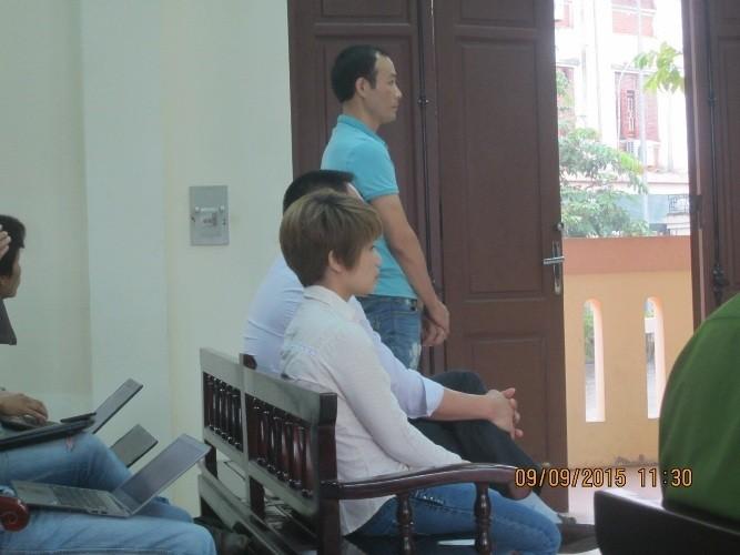 Bị cáo khai 'xin' trẻ từ chùa Bồ Đề để… nương tựa về già - ảnh 3