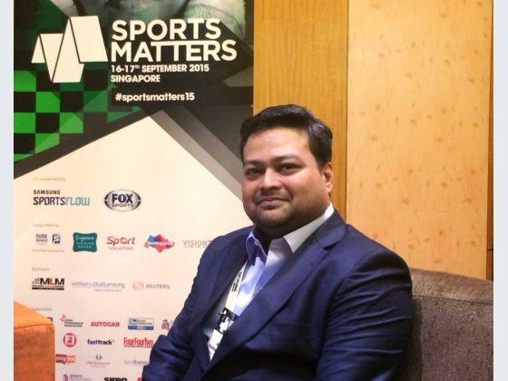 ASEAN Super League sẽ… chết yểu - ảnh 1