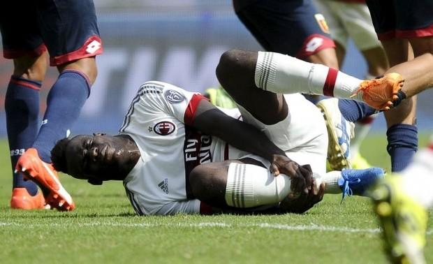 Serie A cuối tuần: AC Milan sẽ là 'nạn nhân' thứ hai của Napoli? - ảnh 1