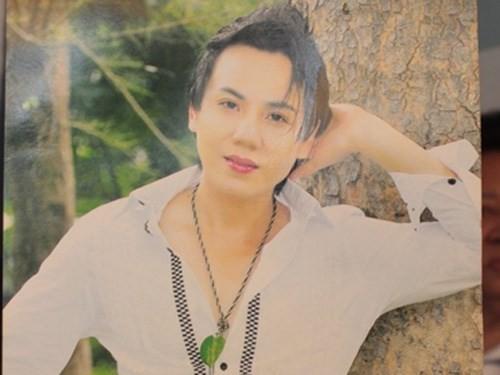 Thiếu niên 15 tuổi giết nghệ sĩ Đỗ Linh bị truy tố 2 tội - ảnh 1