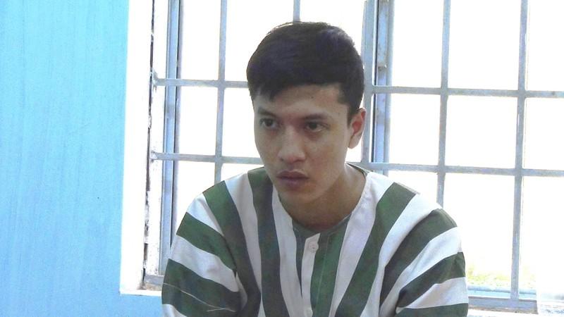 Vụ thảm sát Bình Phước: Hé lộ cuộc đối thoại của 2 kẻ sát nhân trước khi gây án - ảnh 1