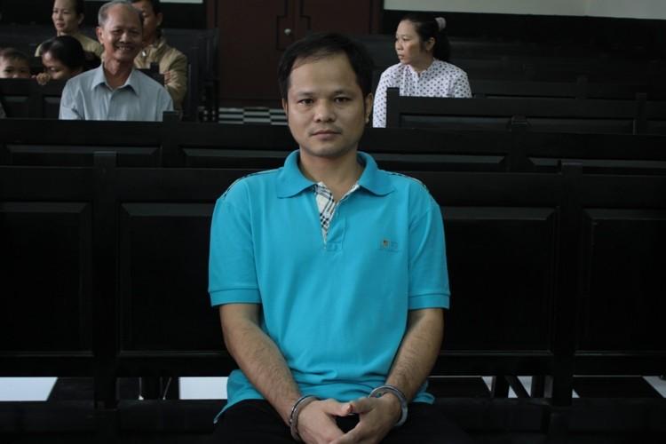 Vụ chai nước có ruồi: Bị cáo Minh bị đề nghị đến 13 năm tù - ảnh 3