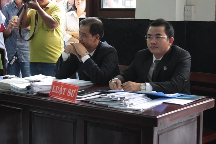 Vụ chai nước có ruồi: Bị cáo Minh bị đề nghị đến 13 năm tù - ảnh 2
