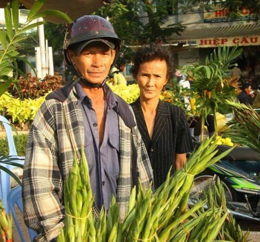 Cha mẹ Hồ Duy Trúc: Chúng tôi vui mừng nhưng chỉ biết khóc! - ảnh 4