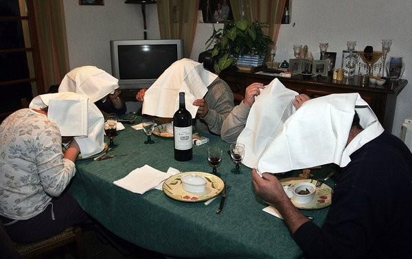 Chuyện buồn về tuyệt tác đầy tội lỗi của ẩm thực Pháp - Ảnh 2.