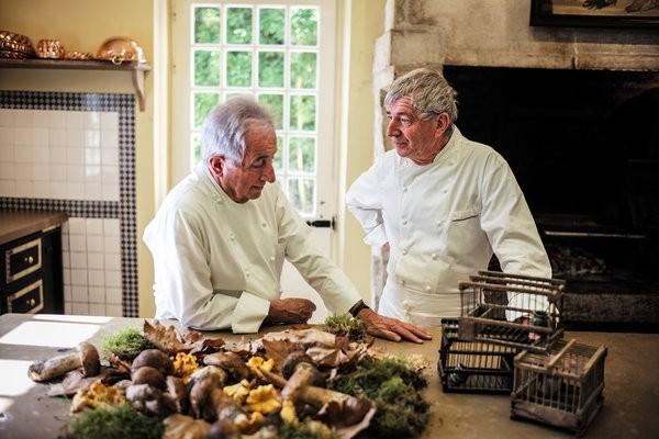 Chuyện buồn về tuyệt tác đầy tội lỗi của ẩm thực Pháp - Ảnh 7.