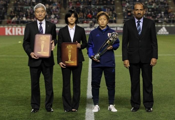 Sốc: Chủ nhà Nhật gần như 100% bị loại khỏi Olympic Rio - ảnh 2