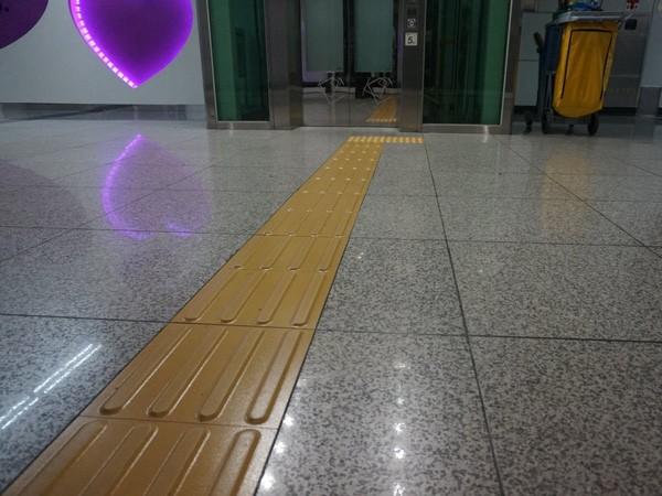 """Hệ thống tàu điện ngầm """"hiện đại như phim"""" của Seoul - Ảnh 19."""