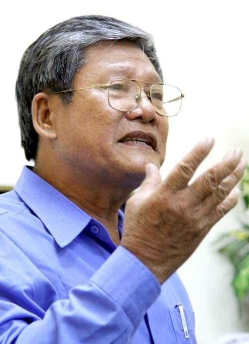 Tình cảm người dân Biên Hòa trước số phận cầu Ghềnh - ảnh 5