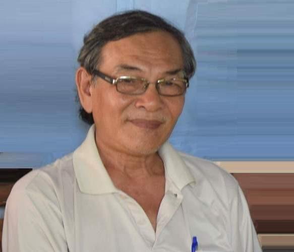 Tình cảm người dân Biên Hòa trước số phận cầu Ghềnh - ảnh 4