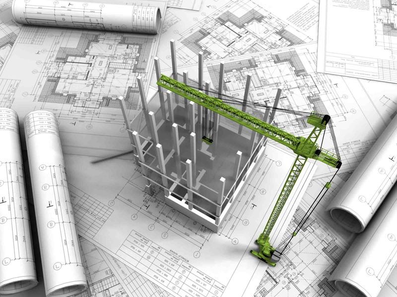 Những chính sách mới về xây dựng có hiệu lực trong tháng 5-2016 - ảnh 1