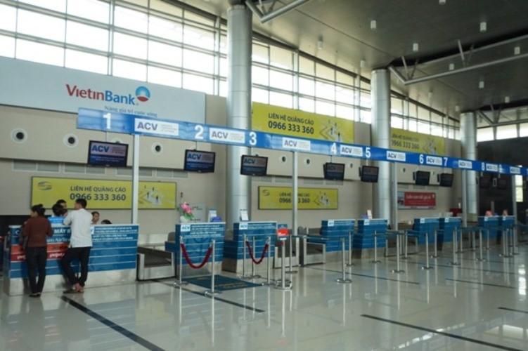 Sân bay Buôn Ma Thuột tê liệt vì hỏng đường băng - ảnh 2