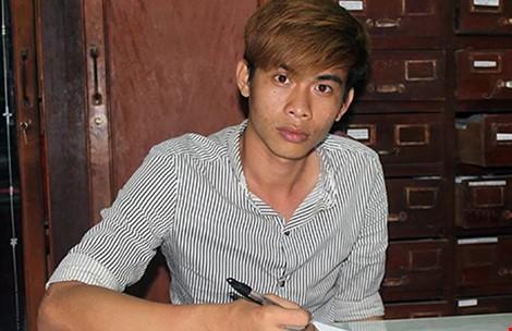 Hung thủ bắt cóc, giết hại bé trai 11 tuổi lãnh án tử hình - ảnh 15